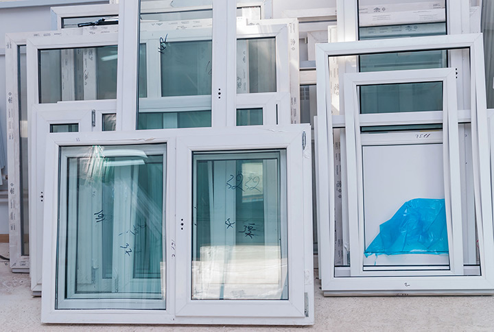 A2B Glass provides services for double glazed, toughened and safety glass repairs for properties in Soho.
